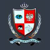 Samuel Memorial School & College logo