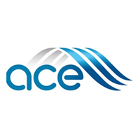ACE Computers Services logo