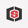 sANDHYA GROUP Company Logo