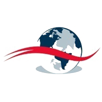 Global InfoMedia Company Logo