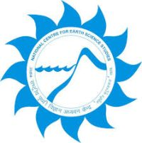 National Centre for Earth Science Studies Company Logo