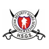 hindustan securities services ltd. logo