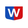 Webenture Technologies Pvt.Ltd. logo