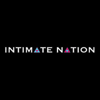 Intimate Nation logo
