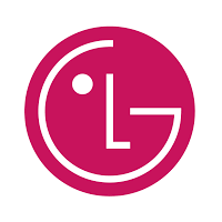 LG Electronics India Pvt Ltd logo