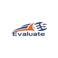 Evaluate Solution Services logo