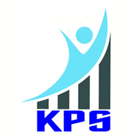 Kanpur Placement Services Company Logo