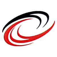 Chauhan Manpower Services Logo