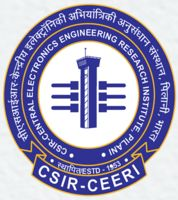Central Electronics Engineering Research Institute Company Logo