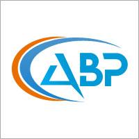 ABP EMPOWER Company Logo