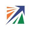 United Group Company Logo