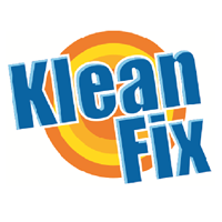 Kleanfix Chemicals Pvt Ltd logo