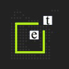 Evolet Technologies logo