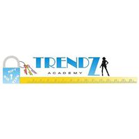 TRENDZ ACADEMY Company Logo