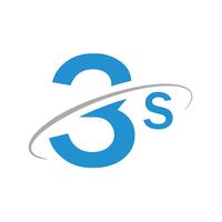 3S CONSULTANT Company Logo