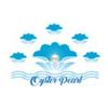 OysterPearl Company Logo