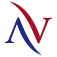 Ace-Venture Company Logo