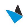 Raptor Technologies Company Logo