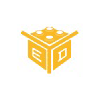 Young Edsplorer Pvt Ltd logo