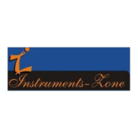 Instruments Zone logo