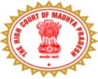 High Court of Madhya Pradesh Company Logo