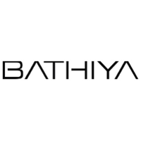 Bathiya & Associates LLP Chartered Accountants logo