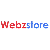 ATWEBZ Technologies Company Logo