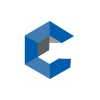 CyberEscort IT Services logo