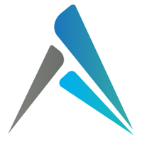 Avolent Solutions Company Logo