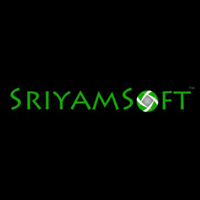 Sriyam Software Solutions LLP logo