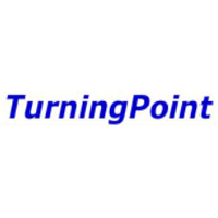 TurningPoint Software Solutions Pvt.Ltd Company Logo
