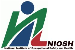 NATIONAL INSTITUTE OF OCCUPATIONAL HEALTH Company Logo