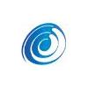 Etamine PGG India PVT LTD Company Logo
