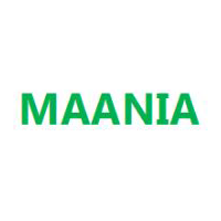 Maania Consultancy Services Pvt. Ltd. logo