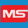 Myriad Solutionz Company Logo