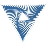BASALEL Company Logo
