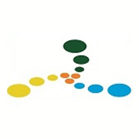 TELAMON HR SOLUTIONS logo
