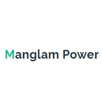 Shree Manglam Powertech Pvt Ltd logo