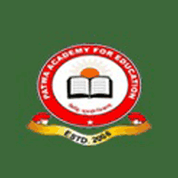 patwa academy for education logo