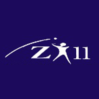Zill Management Consultant PVT LTD Logo