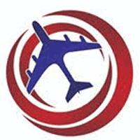 AIMS PVT.LTD Company Logo