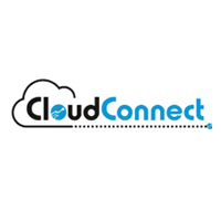 CloudConnect Communications Pvt Ltd logo