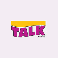Talk Media Pvt Ltd logo
