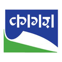 Central Pulp & Paper Research Institute Company Logo