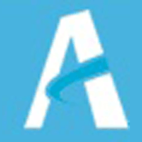 Alphaintelli Technologies Pvt. Ltd. logo