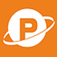 Pecon Power Pvt. Ltd. logo