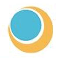 Prowesstics Company Logo