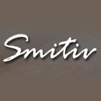 Smitiv Mobiles Technologies Opc Pvt Ltd Company Logo