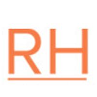Rehanshi Enterprises Company Logo