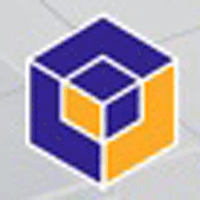 ITCube Solutions Pvt Ltd logo